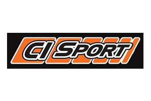CI Sport