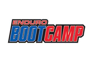 Enduro Boot Camp