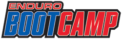 Enduro Bootcamp - Husqvarna